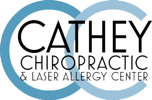 Cathey Chiropractic & Laser Allergy Center